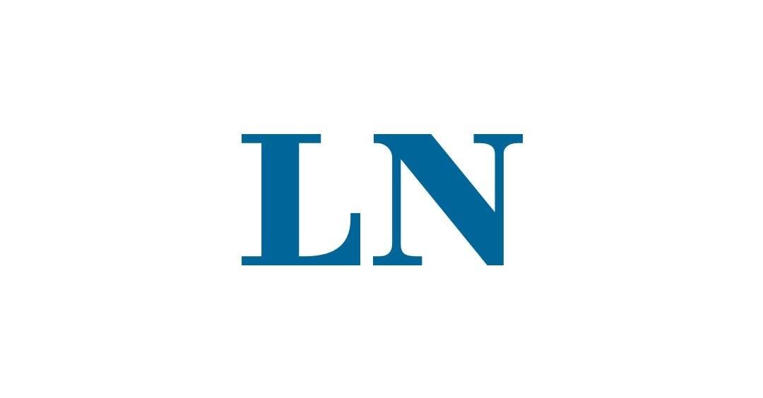 ArgentApp, la red social para los argentinos que quieren emigrar