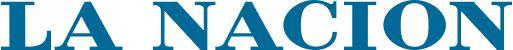 La vacuna de AstraZeneca previene hasta el 92 por ciento de hospitalizaciones por la variante  Delta